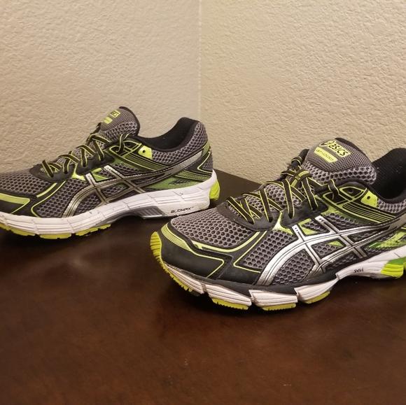 Asics Shoes | Gel Gt1000 Mens Size 10